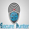 Secure Hunter Free Anti Malware Software